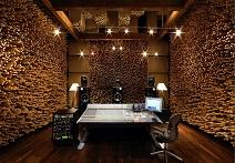 Blackbird Studio Upgrades To Avid Pro Tools | HDX With Help From Vintage King