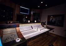 Tracking With Billy Crockett of Blue Rock Artist Ranch And Studio