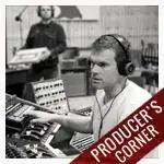 Producer's Corner with Kevin Augunas